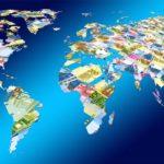 Poslovi u Nemačkoj 2020 !!! Nemački poslodavac HITNO traži osobe za rad – OBEZBEĐEN SMEŠTAJ