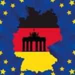 Potrebni radnici za POSAO U NEMAČKOJ – 1700 evra neto – besplatan smeštaj