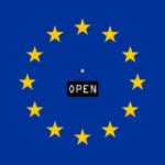 Posao u Nemačkoj za EU i NON-EU građane – Nemačkoj kompaniji potrebno više radnika