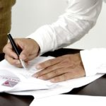POTREBNA 4 POMOĆNA RADNIKA U NEMAČKOJ – odlicni uslovi, prijava… besplatan smeštaj i prevoz do posla, rad na duže…