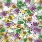 Posao u inostranstvu  – 2.000 EVRA – Poslodavac obezbeđuje smeštaj, prevoz i RADNU DOZVOLU