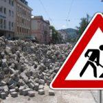 POSAO FIZIČKOG RADNIKA U INOSTRANSTVU – Potrebni fizički radnici za rad na građevini – rad na duži vremenski period