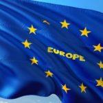 POSAO INOSTRANSTVO 2019 – Zaposli se u EU – Poslodavac obezbeđuje RADNU DOZVOLU, SMEŠTAJ, 3 OBROKA DNEVNO i PREVOZ