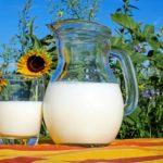 POSLOVI NA FARMI U NEMAČKOJ – Potrebni POMOĆNI RADNICI za pravljenje sira i ostalih proizvoda