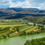 Posao u Švajcarskoj na selu 2021. GODINA – Plata 2.000 franaka i smeštaj