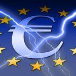 Poslovi u inostranstvu 2021 – Plata do 3.000€ – Nemačka, Austrija, Engleska, Holandija