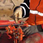 RAD U NORVEŠKOJ !!! Traže se radnici za obavljanje fizičkih poslova u Norveškoj