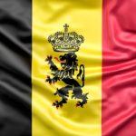 POSAO INOSTRANSTVO – POSAO U BELGIJI – Traže se radnici za rad u restoranu – OBA POLA