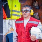 Posao na Malti OGLASI – Poslodavac nudi STALNI RADNI ODNOS – traže se pouzdani i marljivi radnici