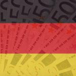 Posao Nemačka POMOĆNI RADNIK – m/ž – Potrebno 20 osoba za rad – Satnica do 14€ – BEZ ISKUSTVA !!!