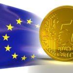 POSAO U SLOVAČKOJ – Zarada do DEVET STOTINA evra – U ponudi su različiti poslovi