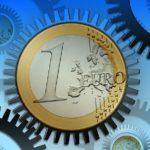 Posao u inostranstvu – OBEZBEĐENA VIZA – Potrebni radnici za rad u firmi koja posluje u NORVEŠKOJ, BELGIJI i ITALIJI