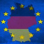 POSAO OGLASI: nemačka firma traži radnike – 3.000€ plata