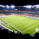 POSAO U INOSTRANSTVU – POSAO KOŠENJE TRAVE – Potreban radnik za košenje trave na stadionu poznatog fudbalskog kluba