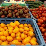 POSAO U NEMAČKOJ – Rad u magacinu voća i povrća – NE TREBA ZNANJE NEMAČKOG JEZIKA