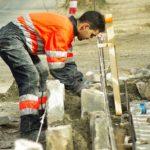 TRAŽE SE RADNICI – POSAO U NEMAČKOJ – Potrebni radnici za asfaltiranje puteva