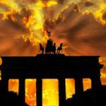 Posao u Nemačkoj – 16€ satnica – Može BEZ EU papira
