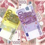 OGLASI ZA POSLOVE – Potrebni radnici različitih struka – Plata do 80.000 DINARA