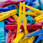 POSAO U ŠVAJCARSKOJ – Potrebna kućna pomoćnica – obavljanje lakših kućnih poslova
