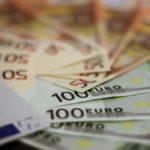 POSAO U ITALIJI – Mogućnost trajnog zaposlenja – Plaćeni godišnji odmor i 13. plata