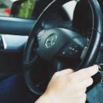 Posao vozača b kategorije inostranstvo – PRIJAVE SU U TOKU