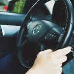 POSAO VOZAC NEMACKA – Traže se vozači – plata do 2.500 EVRA NETTO