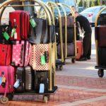 POSAO U NEMAČKOJ – 12,18€/h – Utovar i istovar prtljaga na aerodromu