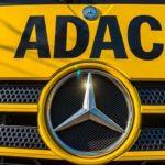 Posao za vozače kamiona inostranstvo, 2.400€ plata, rad na Mercedesovim kamionima