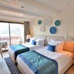 Posao u hotelu inostranstvo – POSAO SOBARICA / SOBAR NEMAČKA – Plaćeni putni troškovi – Smeštaj u dvokrevetnim sobama