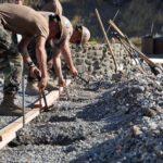 POSLOVI U INOSTRANSTVU 2018 – Zaposlenje za: Zidare, Keramičare, Armirače, Tesare, Vodoinstalatere…