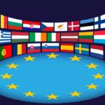 POSAO INOSTRANSTVO BEZ EU PASOŠA – Nemačka, Francuska, Holandija, Engleska,…