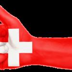 Posao čistačica u Švajcarskoj – Potrebna osoba za čišćenje