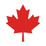 POSAO INOSTRANSTVO – POSLOVI U KANADI – Potrebni su radnici za rad u Kanadi