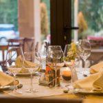 SEZONSKI POSAO U NEMAČKOJ – Potrebni pomoćni radnici u restoranu – posao od maja do septembra