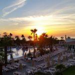 SEZONSKI POSLOVI NA MORU – SEZONA 2018 – Potrebne RADNICE za rad u hotelu