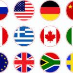 SEZONSKI POSAO U NEMAČKOJ – Ne treba znanje nemckog jezika – VIKENDI NERADNI – prijave za januar 2020 !!!