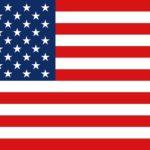 POSAO U AMERICI – POSAO DADILJA – Potrebna osoba za čuvanje deteta i pospremanje kuće u Americi