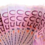OGLAS ZA POSAO – INOSTRANSTVO – 450 evra nedeljno + besplatan smeštaj !!!