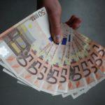POSAO U ŠVEDSKOJ – Potrebo više radnika – Firma plaća troškove prevoza i smeštaja
