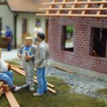 POSLOVI INOSTRANSTVO – POSAO NA GRAĐEVINI U SLOVENIJI – Potrebni građevinski radnici