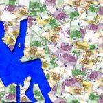 Posao u inostranstvu – Stalni radni odnos – Mogućnost napredovanja u kompaniji – TRAŽE SE RADNICI !!!