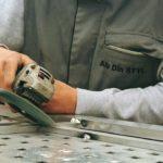 POSAO INOSTRANSTVO – Potrebno 15 radnika – MOŽE I SRPSKI PASOŠ – brušenje i čišćenje metala