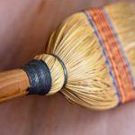 Posao za čistačice / čistače u Sloveniji – 1.200€, smeštaj, 10 slobodnih mesta