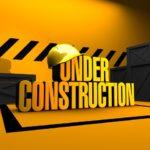 POSAO INOSTRANSTVO – POSAO NA GRAĐEVINI U NEMAČKOJ – Potrebna 3 radnika