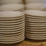 POSAO INOSTRANSTVO – POSLOVI NEMČKA – Potrebna čistačica za rad u restoranu