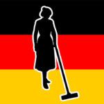 POSAO INOSTRANSTVO – POSAO NEMAČKA – Potrebne čistačice