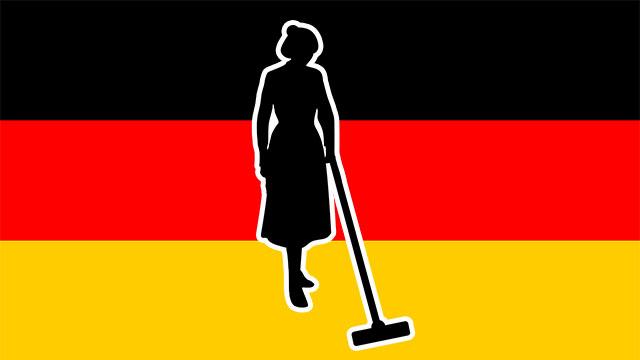 Oglasi za posao inostranstvo nemacka