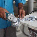 POSAO INOSTRANSTVO – POSAO NEMAČKA – Potrebna 2 radnika za poslove niskogradnje