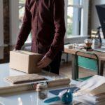 POSAO INOSTRANSTVO – Potreban radnik za obavljanje posla PAKOVANJE proizvoda