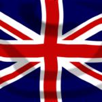 POSAO INOSTRANSTVO – Potrebni radnici za POSAO U ENGLESKOJ – 2.000 EVRA plata